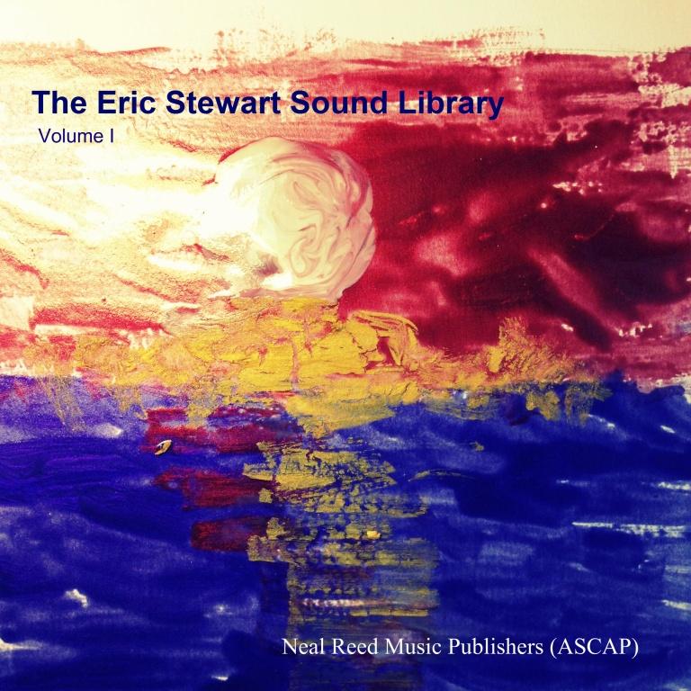 nrw-eric-stewart-sound-library-album-cover
