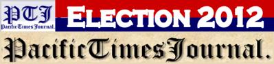 http://pacifictimesjournal.com/politics