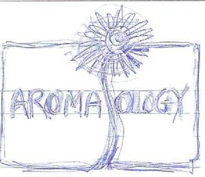 nrwdesign-0926-Daisy_Kimbro_Aromaology_v1