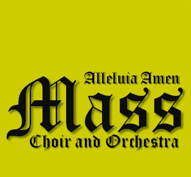 Levi Seacer Jr. appointed creative Director of the Alleluia Amen Mass Choir and Orchestra