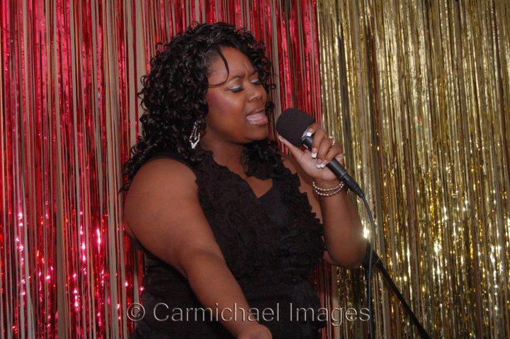 Singer Songwriter Miranda Boston joins Neal Reed Music Publishers