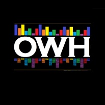OWH TELEVISION STUDIOS