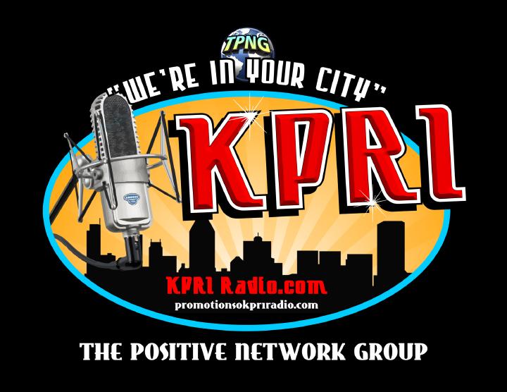 Listen to Neal Reed Worldwide artists on KPR1radio.com and KGM1radio.com