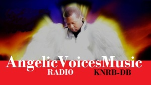 http://www.tikilive.com/radio/angelic-voices-music-radio