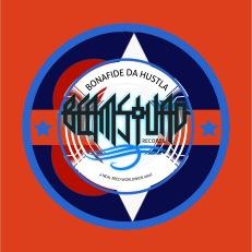 BeamSquad Records Logo